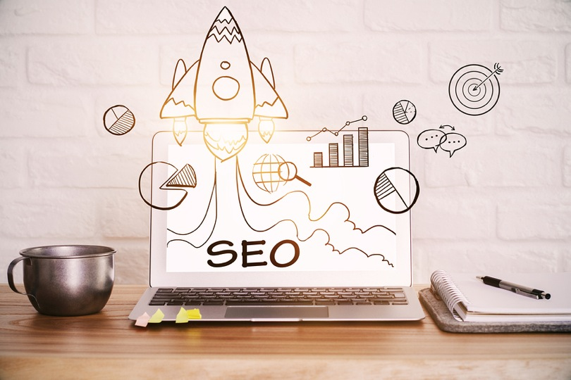 Which Sea For SEO By The Sea?