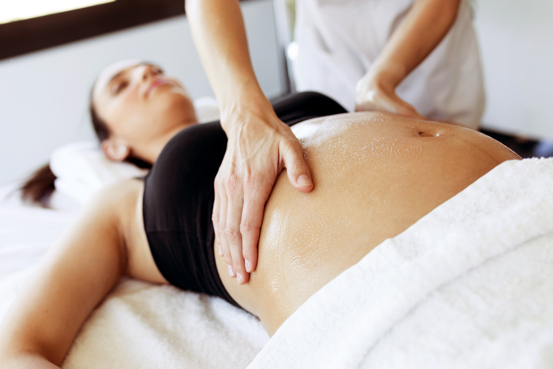You Should Not Start A Massage Practice With These 3 Things