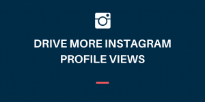Best Websites To Get Instagram Followers