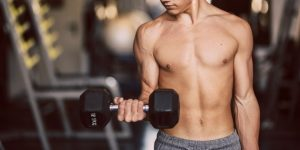 Frequent Misconceptions About Steroids