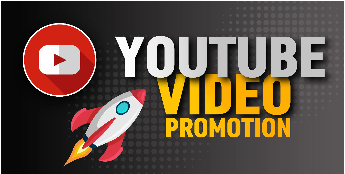 Purchase Actual Youtube Clients, Views, Likes & Opinions