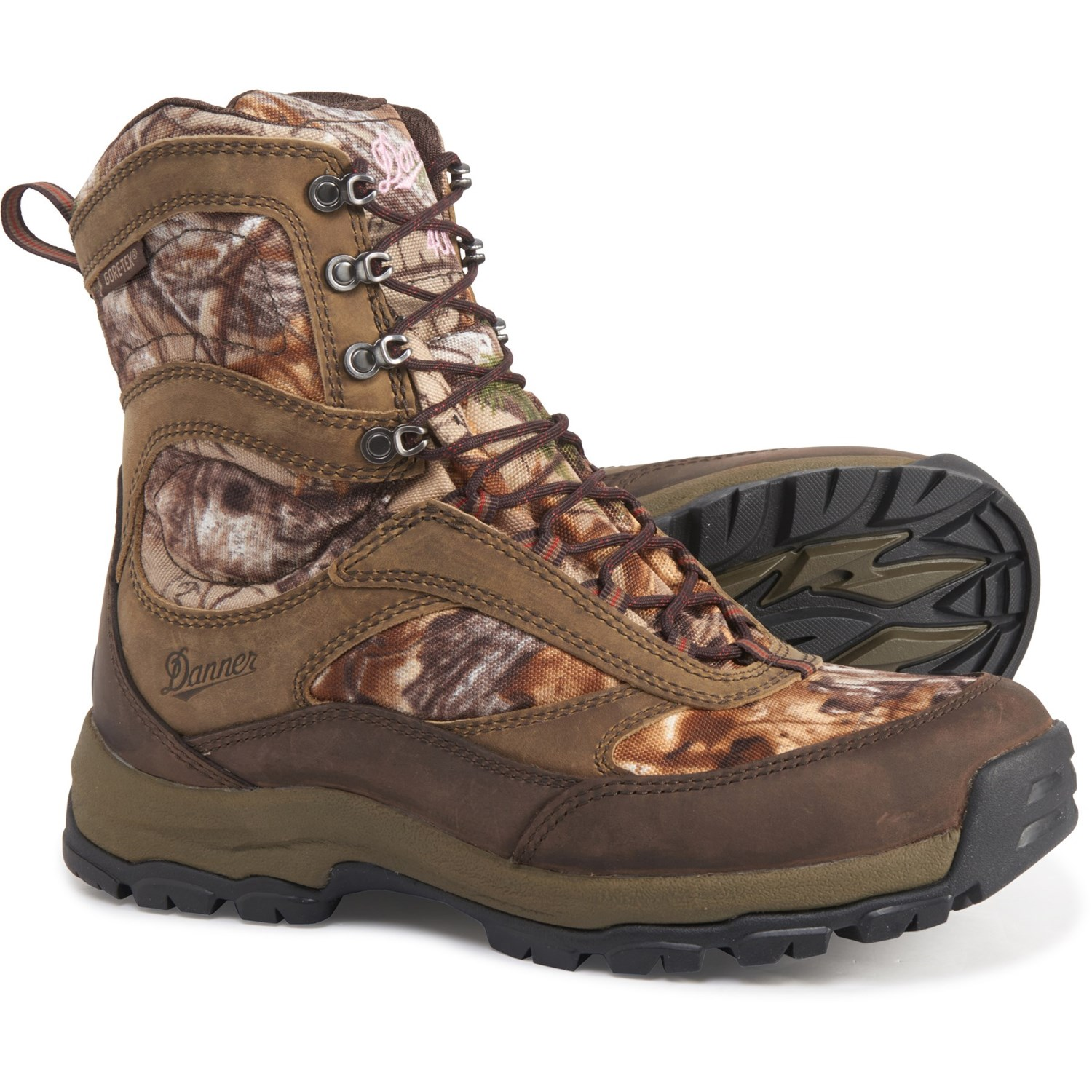 Ideal Ladies Serpent Evidence Boots Specified
