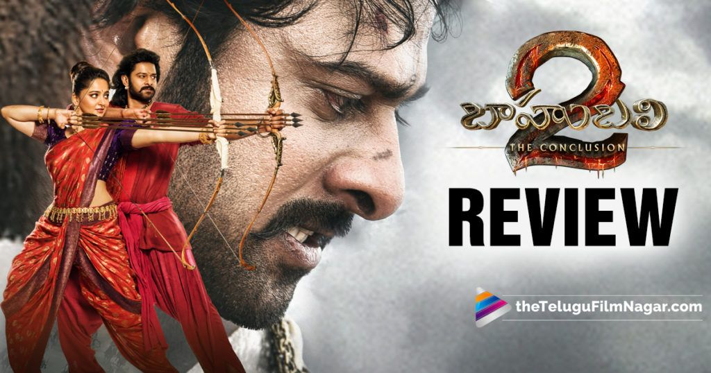Ideal Telugu Flick Information Android Application