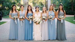 Ultimate Boho Wedding Dresses