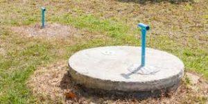 Sewage-disposal Tank Pumping How Often In Newnan -