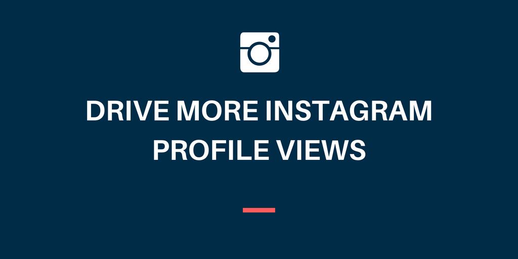 Best Websites To Get Instagram Followers