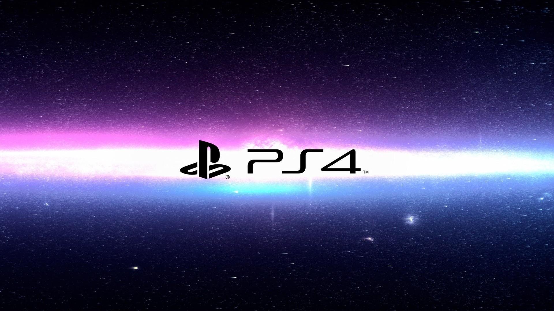 Verification - Login With PSN (PlayFab Customer)